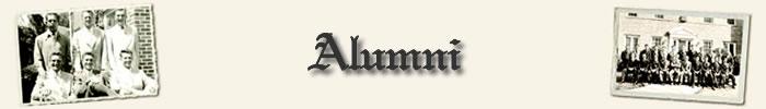 head_alumni